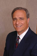 Richard A. D'Amico - Plastic Surgeon/Cosmetic Surgeon