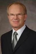 Richard D. Anderson - Plastic Surgeon/Cosmetic Surgeon