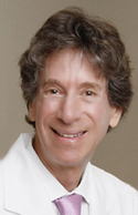 Richard G. Schwartz - Plastic Surgeon/Cosmetic Surgeon