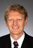 Richard J. Warren - Plastic Surgeon/Cosmetic Surgeon