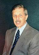 Richard L. Beck - Plastic Surgeon/Cosmetic Surgeon