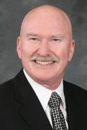 Richard M. Levin - Plastic Surgeon/Cosmetic Surgeon