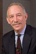 Robert M. Grenley - Plastic Surgeon/Cosmetic Surgeon