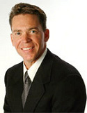 Robert M. Jensen - Plastic Surgeon/Cosmetic Surgeon