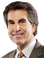 Robert S. Hamas - Plastic Surgeon/Cosmetic Surgeon