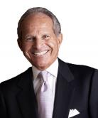 Robert Singer - Plastic Surgeon/Cosmetic Surgeon