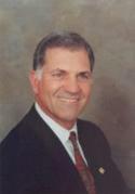 Robert V. Mandraccia - Plastic Surgeon/Cosmetic Surgeon