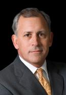 Robert Zubowski - Plastic Surgeon/Cosmetic Surgeon