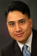 Roberto D. Lachica - Plastic Surgeon/Cosmetic Surgeon