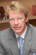 Robin Frans Van Look - Plastic Surgeon/Cosmetic Surgeon