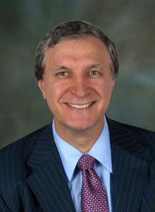 Rod J. Rohrich - Plastic Surgeon/Cosmetic Surgeon