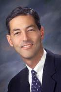 Roger E. Emory Jr - Plastic Surgeon/Cosmetic Surgeon