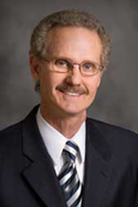 Roger J. Oldham - Plastic Surgeon/Cosmetic Surgeon