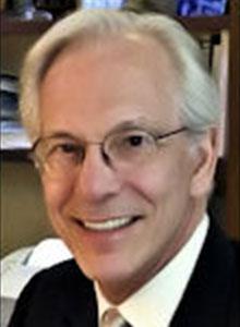 Ronald P. Gruber - Plastic Surgeon/Cosmetic Surgeon