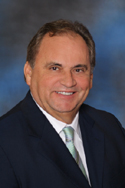 Rosendo Martinez - Plastic Surgeon/Cosmetic Surgeon