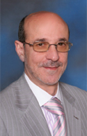 Samir F. Shureih - Plastic Surgeon/Cosmetic Surgeon