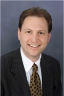 Saul R. Berger - Plastic Surgeon/Cosmetic Surgeon