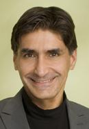 Shahin Javaheri - Plastic Surgeon/Cosmetic Surgeon