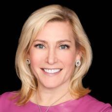 Sharon Giese - Plastic Surgeon/Cosmetic Surgeon