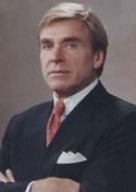 Sherrell J. Aston - Plastic Surgeon/Cosmetic Surgeon
