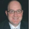 Stephen U. Harris - Plastic Surgeon/Cosmetic Surgeon
