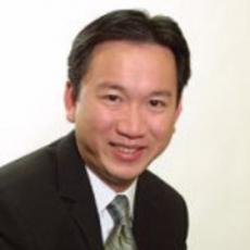 Steve T. Vu - Plastic Surgeon/Cosmetic Surgeon