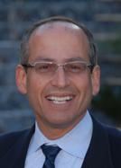Steve Laverson - Plastic Surgeon/Cosmetic Surgeon