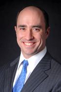 Steven A. Goldman - Plastic Surgeon/Cosmetic Surgeon