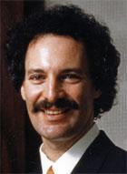 Steven Turkeltaub - Plastic Surgeon/Cosmetic Surgeon