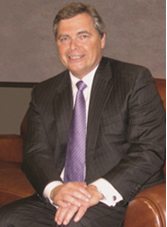 Stuart B. Kincaid - Plastic Surgeon/Cosmetic Surgeon