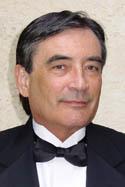 Terry D. Tubb - Plastic Surgeon/Cosmetic Surgeon