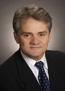 Thomas A. B. Bell - Plastic Surgeon/Cosmetic Surgeon