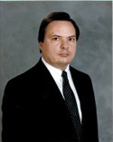Thomas R. Walek - Plastic Surgeon/Cosmetic Surgeon