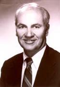 Thomas S. Moore - Plastic Surgeon/Cosmetic Surgeon