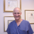 Todd F. Sisto - Plastic Surgeon/Cosmetic Surgeon