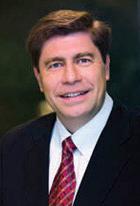 Vincent D. Lepore Jr - Plastic Surgeon/Cosmetic Surgeon