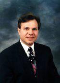 Walter R. Siemian - Plastic Surgeon/Cosmetic Surgeon