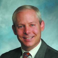 William E. Alison Jr - Plastic Surgeon/Cosmetic Surgeon