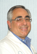 William N. Georgis - Plastic Surgeon/Cosmetic Surgeon