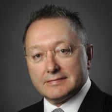 Z. Paul Lorenc - Plastic Surgeon/Cosmetic Surgeon