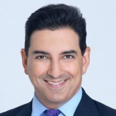 Adam J. Rubinstein - Plastic Surgeon/Cosmetic Surgeon