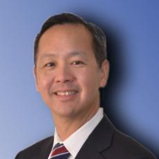 Adrian K. Lo - Plastic Surgeon/Cosmetic Surgeon
