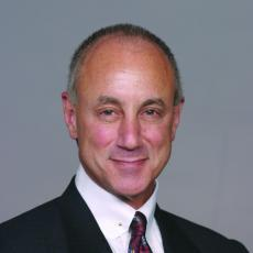 Alan H. Gold - Plastic Surgeon/Cosmetic Surgeon
