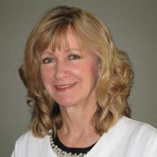 Anna E. Drzewiecki - Plastic Surgeon/Cosmetic Surgeon
