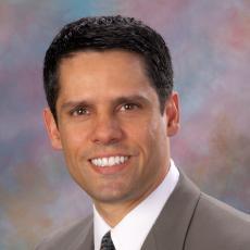 Antonio J. Gayoso - Plastic Surgeon/Cosmetic Surgeon