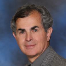 Armando J. Alfaro - Plastic Surgeon/Cosmetic Surgeon