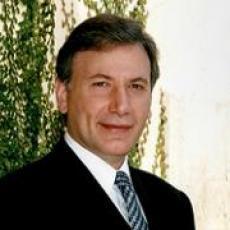 Arthur G. Handal - Plastic Surgeon/Cosmetic Surgeon