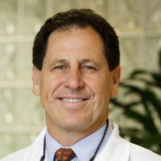 Arthur Dean Jabs - Plastic Surgeon/Cosmetic Surgeon