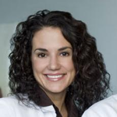 Ashley Gordon - Plastic Surgeon/Cosmetic Surgeon