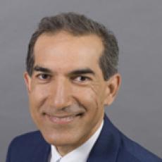 Behzad Parva - Plastic Surgeon/Cosmetic Surgeon